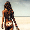 summersuperstar userpic