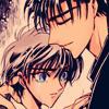 tokyo_gurl: FuumaxKamui whisper