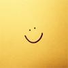 alicia: marissa happy (chords_remind)