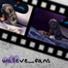 The WALL-E and EVE Fan Community