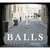 BOOM! goes the dynamite!: Balls by kilted