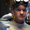 seraravi: Dr. Horrible