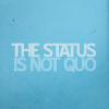 dr. horrible - the status is not quo