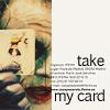 Joker - Take My Card