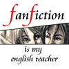 fanfiction