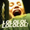 lololol starbuck