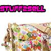 stuff2sell