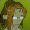 dr_fantome userpic
