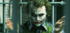 leafmeal: clapping joker