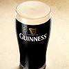 maureen: Guinness