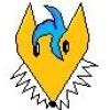 vee fox furry