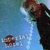 imperialhotel userpic