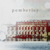 light: Pemberley