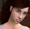 silvainsims userpic