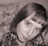 twinangel4384 userpic