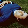 Christian Bale; Down