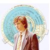 boymeetinglife userpic