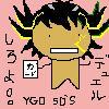 ritsu2 userpic