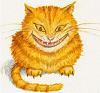 felisratus userpic