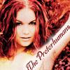 Lizzie, Preterhumans