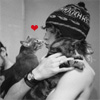 les3chatons userpic