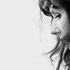 shelenis_tanit: ella_noble