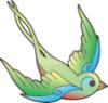 whittlemeaway userpic