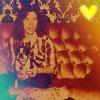 Shaun White07
