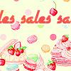 cutie_sales