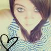 Hannah_Savage
