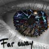 far away, chocolate eye