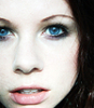 blye eyes