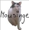 mousinge userpic