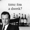beatles-Drink