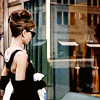 Breakfast@Tiffany's