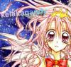 manga_kel_anime userpic