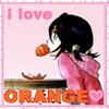 emiruki userpic