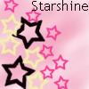 starsineyes96 userpic
