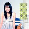 twisted_lust: Nakashima Mika ; Fairy