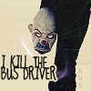 jokers_mad_love userpic