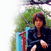 ☆ outside