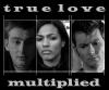 DW -- martha/ten/john - true love