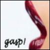 sassy_cissa: gasp