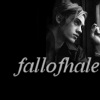Fall of Hale