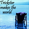formerly lifeinsomniac: Trickster
