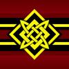 jaropolk14words userpic