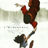 Top: AtLA: [Z/K] Wild card inside