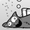 Erratica: partycat