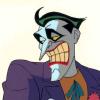 Joker Pul-eeze