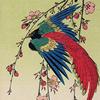 spiritus_saitou userpic